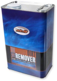 Twin Air Filter Cleaner - 4 L -