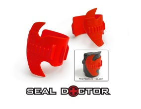 SEAL DOCTER 35-45/45-55mm - 45/55mm