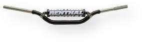 Renthal Twinwall Handlebar Factory KTM 994 - Black