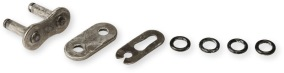 RK Chain Link 520SO O-Ring