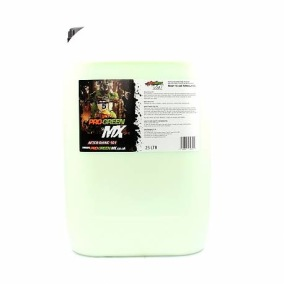 ProGreen MX After-Shine \ 25 L