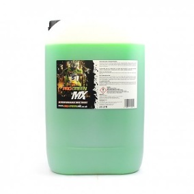 ProGreen MX Bike Wash \ 25 L