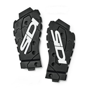 SIDI REPLACEMENT SOLE CROSSFIRE 3 SRS CLICK BLACK