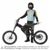 KUBERG ELECTRIC MOTORCYCLE FREERIDER 24