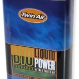 Twin Air Bio Filter Fluid - 1 L