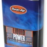 Twin Air Filter Fluid - 1 L