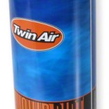 Twin Air Filter Spray Cleaner - 500 ML