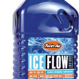 Twin Air Ice FLOW High Performance Coolant - 2,2 L