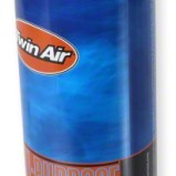 Twin Air Contact Cleaner - 500 ML
