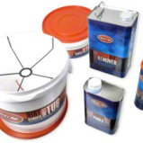 Twin Air System Cleaner Set