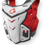 EVS F1 Chest Protector Youth