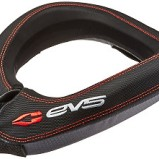 EVS R2 Race Collar - Youth
