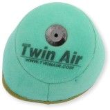 Twin Air Pre-Oiled Filter (Honda)