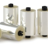 100% REPLACEMENT FILM FOR ROLL OFF SYSTEM SPEEDLAB VISION 6 PACK