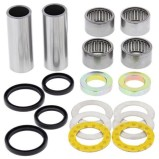 ALL-BALLS SWINGARM BEARING KIT YAMAHA YZF 250/450, WRF 250/450