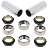 ALL-BALLS SWINGARM BEARING KIT KAWASAKI KX 125/250 94-95