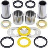 ALL-BALLS SWINGARM BEARING KIT KAWASAKI KXF 250/450 06-
