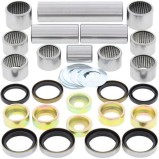 ALL-BALLS LINKAGE KIT KTM SX 125/150/250, SX-F 250/350/450, HUSQVARNA TC 125/250, TE 250/300, FC/FE 250/350/450/501