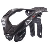 LEATT NECK BRACE GPX 5.5 BLACK