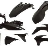 Plastkit KTM (FULL KIT)
