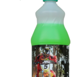 ProGreen MX Bike Wash \1 L