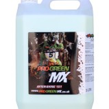 ProGreen MX After-Shine\5 L