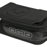 OGIO MX GOGGLE BAG GOGGLE BOX STEALTH