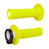 ODI Emig V2 Lock-On Grip 2 & 4