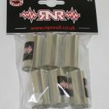Roll off Rullar XL +20% 8-pack