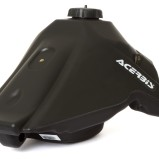 ACERBIS TANK BLACK, 12.5 L, HONDA CRF 250 13-15