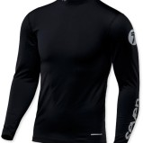 Seven Zero Cold Weather Compression Jersey