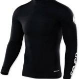 Seven Zero Staple Compression Jersey