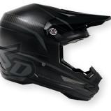 6D Camo Helmet