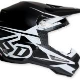 6D S2 Helmet