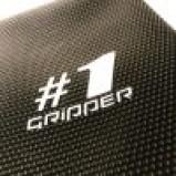 OneGripper Mx Enduro Sadelöverdrag