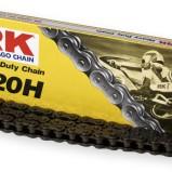 RK Chain 520H Standard - 520 (118L)