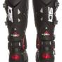 SIDI MX BOOTS CROSSFIRE 2 SRS BLACK