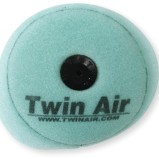 Twin Air Pre-Oiled Filter (Suzuki)