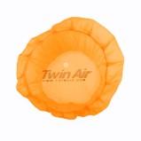 Twin Air Filter Skin Nylon