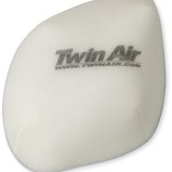 Twin Air Filter Dust Cover