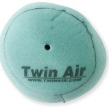 Twin Air Pre-Oiled Filter (Yamaha)