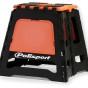 Polisport Moto Stand - Orange