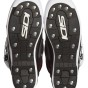 SIDI MX BOOTS CROSSFIRE 2 SRS BLACK/WHITE