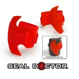 SEAL DOCTER 35-45/45-55mm