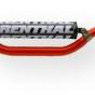 Renthal Twinwall Handlebar Factory KTM 994 - Orange