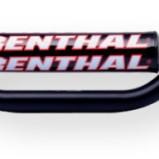 Renthal Twinwall Handlebar Carmichael 997