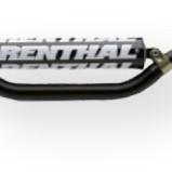 Renthal Twinwall Handlebar Factory KTM 994