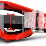 100% Strata SVS Furnace - Clear Lens