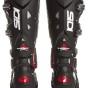 SIDI MX BOOTS CROSSFIRE 2 BLACK