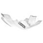ACERBIS SKID PLATE KTM EXC-F 250/350 17-19, HUSQVARNA FE 250/350 17-19, WHITE
